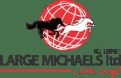 Large Michaels